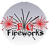 BG Fireworks Ltd