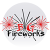 BG Fireworks Ltd